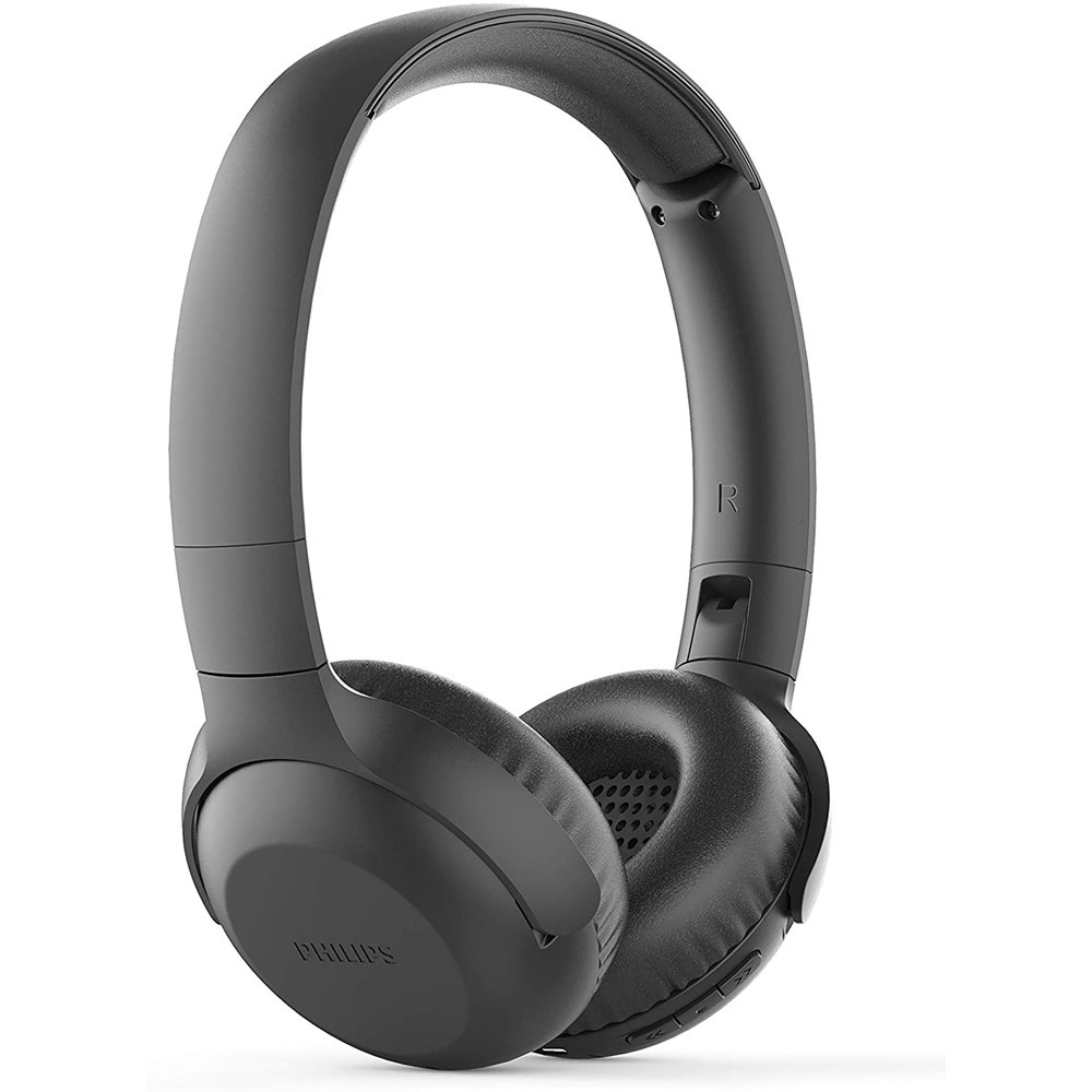 Headphone Philips Bluetooth TAUH202BK/0...