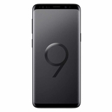 Smartphone Samsung Galaxy S9 Dual Chip Android 8....