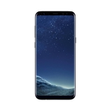 Smartphone Samsung Galaxy S8 Dual Chip Android 7....