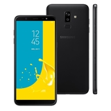 Smartphone Samsung Galaxy J8 Dual Chip Android 8....