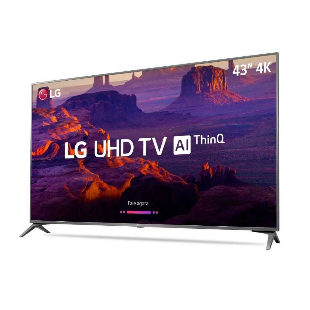b362db0fdf3 TV LED 43